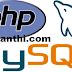 PHP எப்படி வேலை செய்கிறது என்பதை பார்ப்போம்? | How does PHP work?