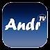 شاهد جميع قنواتك المفضلة ( قنوات عربية - كردية - قنوات فرنسية - قنوات ايطالية - قنوات OSN - قنوات BEIN SPORTS - و المزيد...) مع تطبيق AndrTV IPTV الاصدار الجديد 2018