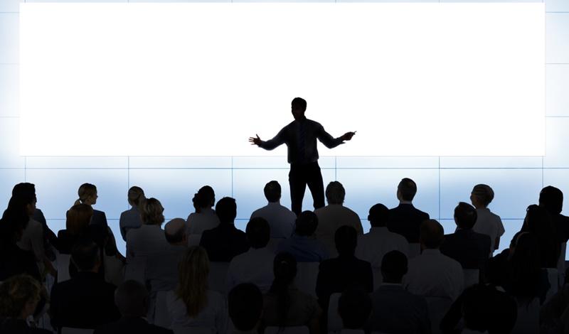 10 zasad dobrej komunikacji podczas prezentacji