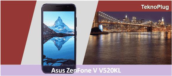 harga dan spesifikasi android asus zenfone