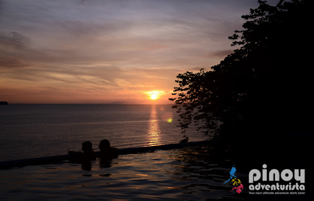 Things to do in Anilao Batangas