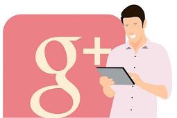 جوجل تسعى لايقاف خدمة التواصل الاجتماعي Google Plus