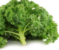Food Diet tips for healthy skin Kale for healthy glowing skin