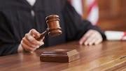 Gyorsított eljárásban bíróság előtt a kutyáját kínzó férfi