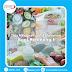 Wajib diketahui Tips Mengkonsumsi Makanan Bagi Perenang !