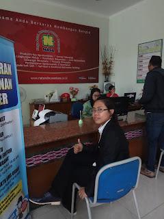 agen-nasa-di-pauh-padang-082334020868