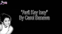 Awit Kay Inay By Carol Banawa Music Bundle