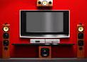 Live tv قنوات
