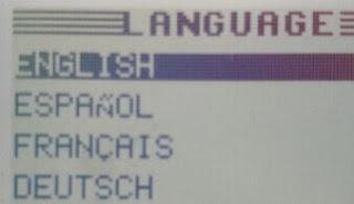 foxwell-bt100-language-1