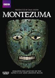 ver serie Moctezuma online