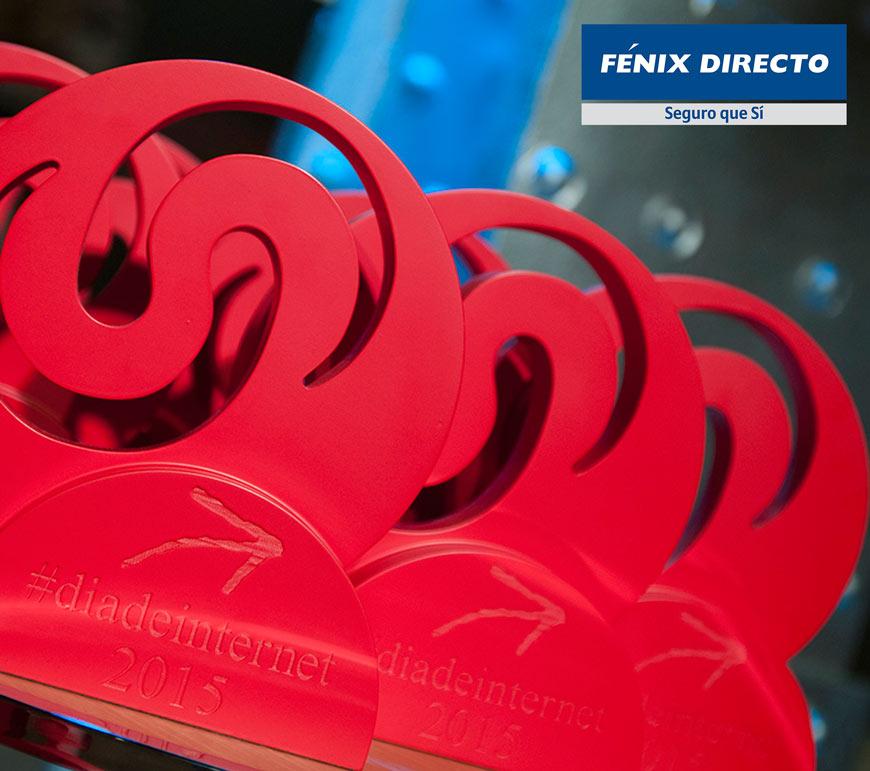 F nix directo seguros blog oficial aui for Fenix directo oficinas