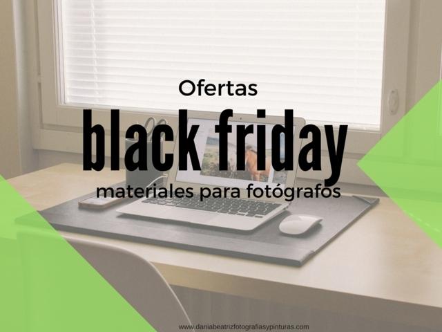 mejores-ofertas-black-friday