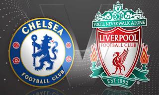 مواجهة تشيلسي ضد ليفربول مساء اليوم