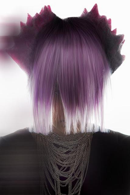 peinados look 2018