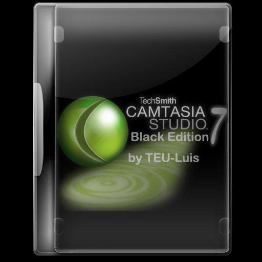 Camtasia Studio. Auteur/éditeur : TechSmith Corporation. Présentation  Telecharger.com.Camtasia vous permet d'enregistrer tout ce qui se passe sur votre écran afin de réaliser, par exemple, des didacticiels ou présentations de logiciels.
