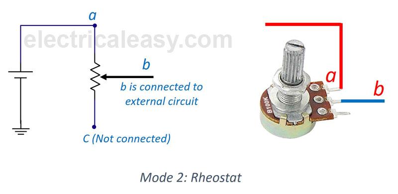 dial rheostat wiring diagram wiring diagram info dial rheostat wiring diagram wiring diagram show dial rheostat wiring diagram