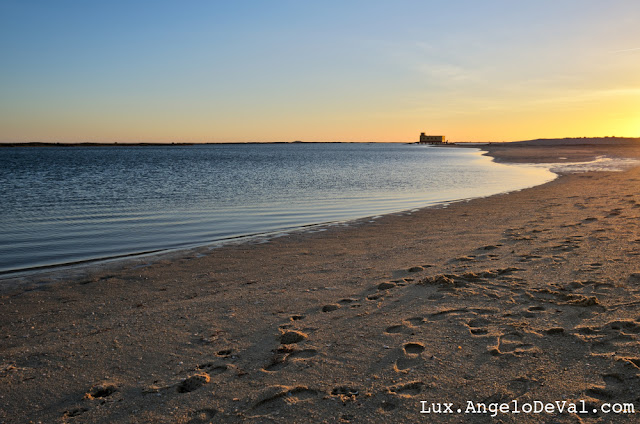 http://fineartamerica.com/featured/fuzeta-beach-sunset-scenery-portugal-angelo-deval.html