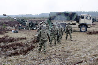 Militer Amerika Serikat