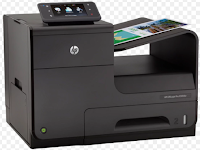 The HP Officejet Pro X551dw Printer outshines other competitors in this list in price range, speed, Output quality, paper handling, and cost per page