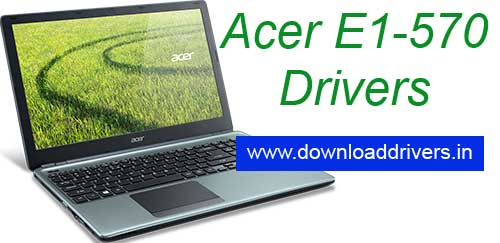 ACER ASPIRE V3-112P ELANTECH TOUCHPAD DRIVERS (2019)