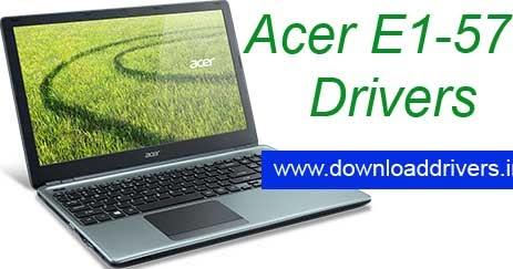 ACER ASPIRE E1-570G BROADCOM CARD READER WINDOWS 8 DRIVER