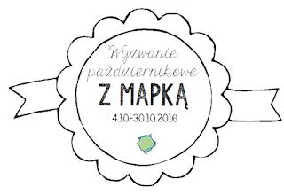 http://blog.przyda-sie.pl/wyzwanie-pazdzernikowe-mapka/