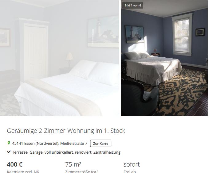 ger umige. Black Bedroom Furniture Sets. Home Design Ideas