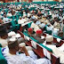 Presidency Commends NASS For Passing 2016 Budget