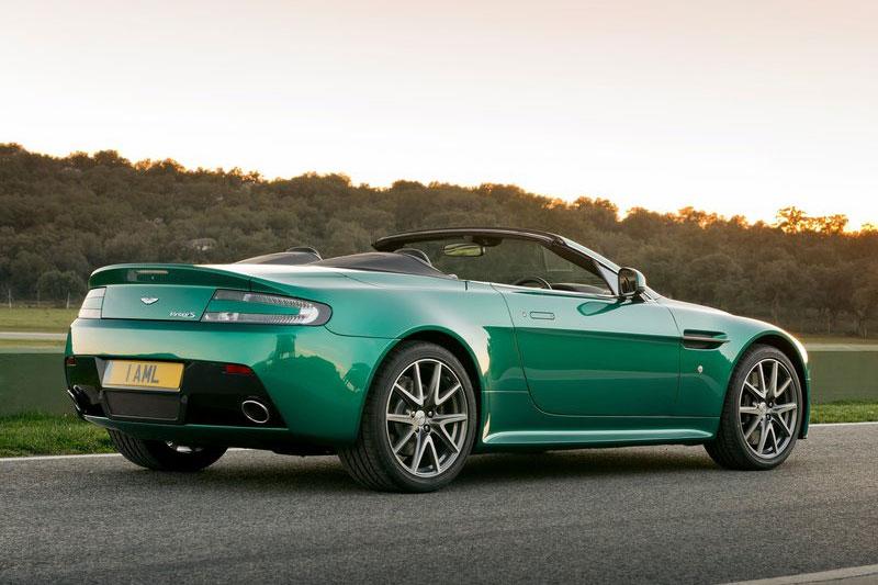 top gear 2012 aston martin v8 vantage s roadster. Black Bedroom Furniture Sets. Home Design Ideas
