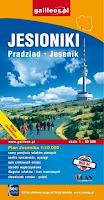 http://goryiludzie.pl/mapy-online/jesioniki-pradziad-jesenik