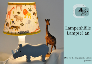 https://www.makerist.de/patterns/lampenhuelle-lamp-e-an