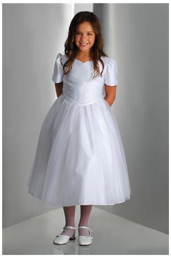 Vestidos De Primera Comunion Vestidos Para Tu Fiesta