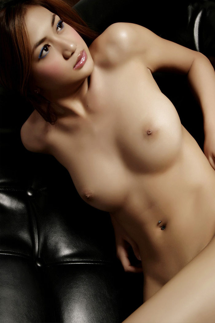 malaysian indian model nude