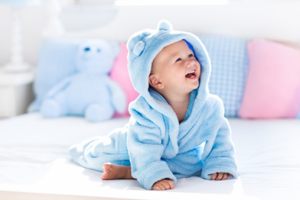 Nama Bayi Laki Laki Sansekerta Lengkap Beserta Artinya Dari A-Y