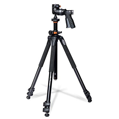 Tripod, camera equipment, favorite things, vanguard