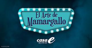 EL ARTE DE MAMAR GALLO