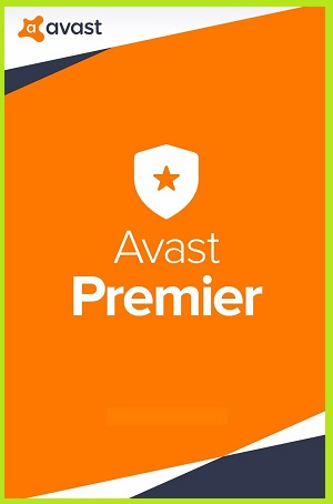 descargar antivirus avast gratis con licencia ilimitada para windows 7