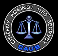 CAUS sued the NSA in the early 1980's