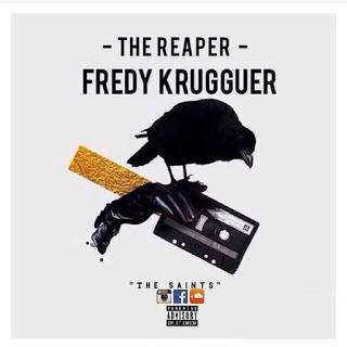 Fredy Krugguer