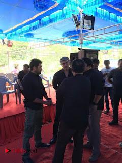 Tamil Film Industry Jallikattu Support Protest of Jallikattu  0012.jpg