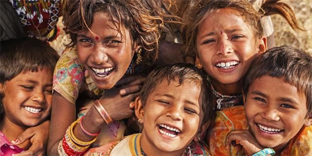 sonrisas-solidarias