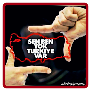 milliyetçi sözler, milliyetçilik sözleri vatan ile ilgili sözler, türkiyenin jeopolitik önemi kısa, resimli sözler, Türkiye, vatan, vatanseverlik, türkiyenin önemi, ödev notları, ders notları, altın sözler