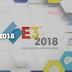 E3 2018, da Sony a Microsoft: tutte le novità annunciate