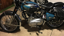 Royal Enfield Motorcycles For Sale Great Stories