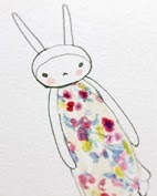http://fifi-lapin.blogspot.co.uk/2013/10/the-floaty-flower-power-dress-original.html