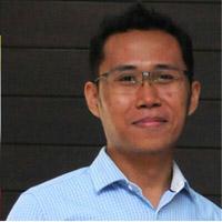 VP of Strategic Partnerships