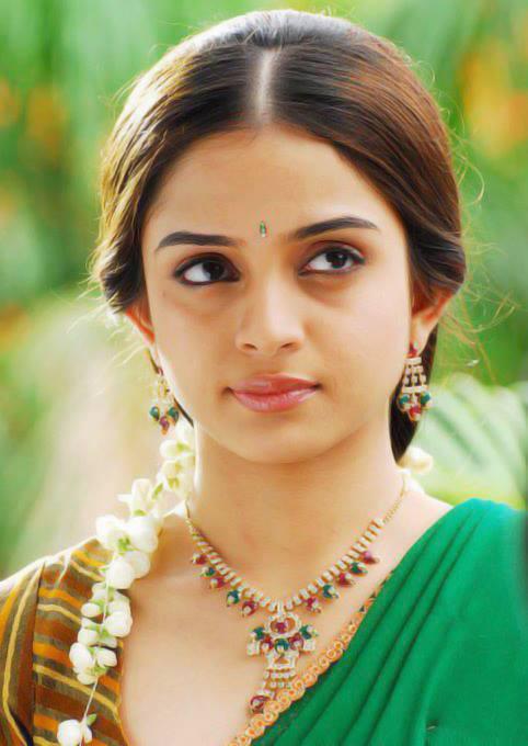 Cute Girls Tamil Girls Photos 1-7344