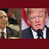 Declaración del Presidente Donald J. Trump sobre el fallecimiento de Thomas S. Monson