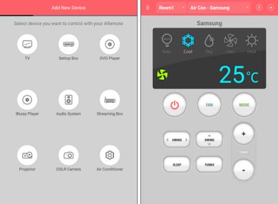 tv-remote-app