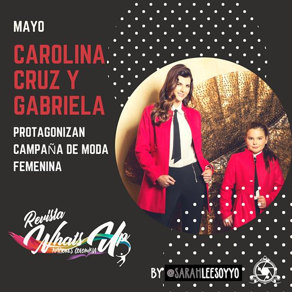 Carolina-Cruz-Gabriela-xuss